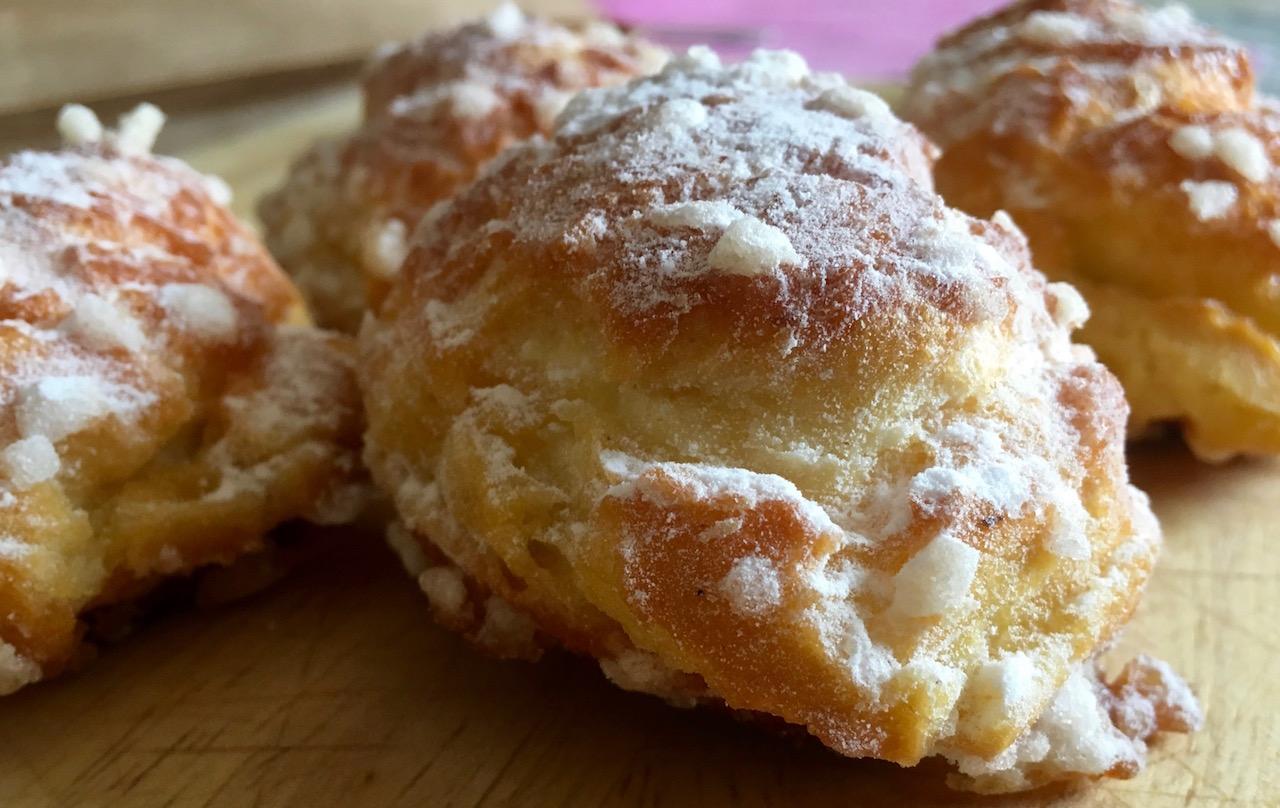 pain retrouvé meilleure boulangerie