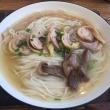 Koyi : meilleures nouilles de Sichuan