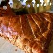 Meilleure galette des Rois de Paris !