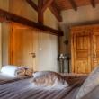 Meilleure chambre d'hôtes d'Alsace